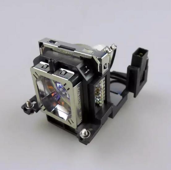 Projector Lamp for Sanyo PLC-WXU300 / PLC-XU300 / PLC-XU3001