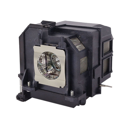 ELPLP90 Projector Lamp for Epson EB-675Wi, EB-675W