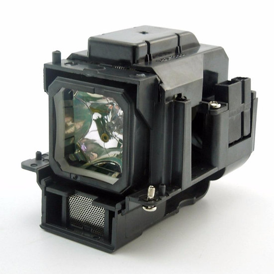 LV-LP25 / 0943B001AA   Lamp with Housing for CANON LV-X5