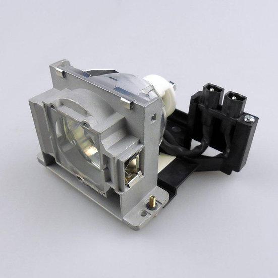 VLT-XD400LP / 915D035O10 Lamp MITSUBISHI LVP-XD460 / LVP-XD460U / ES100U / ES10U