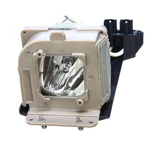 Lamp   PLUS U7-132h  U7-132hSF  U7-132SF  U7-137SF  U7-300  U7-137