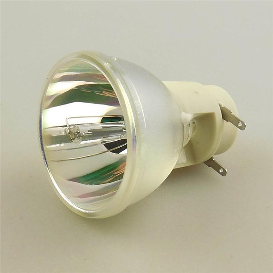 FX.PE884-2401   Bare Lamp for OPTOMA EW631 / EX550ST / EX631 / FW5200 / FX5200