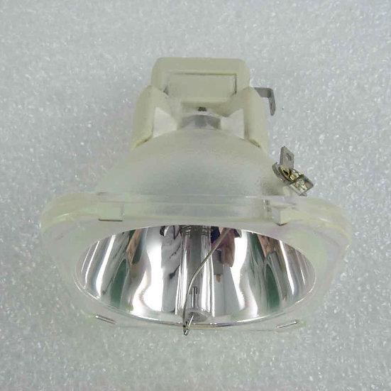 Bare Lamp VIEWSONIC PJ551D / PJ551D-2 / PJ557D / PJ557DC / PJD6220