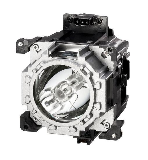 ET-LAD510 F / P Panasonic Projector lamp for PT-DZ21K , PT-DS20K