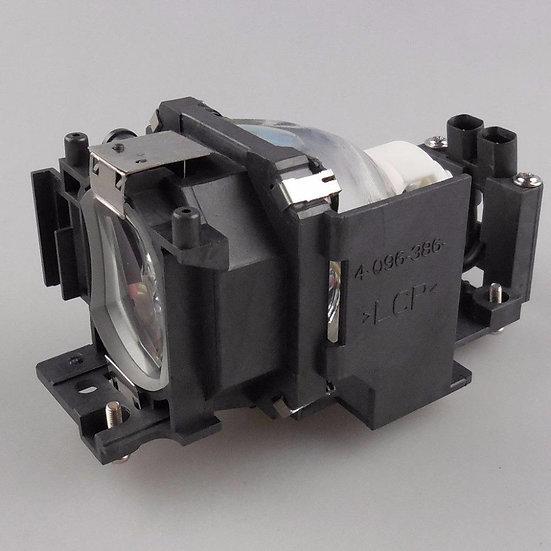 LMP-E150   Lamp with Housing for SONY VPL-ES2 / VPL-EX2