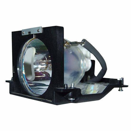 U2-151 / 28-650   Lamp   PLUS U2-1150 U2-813 U2-X1130 U2-815 U2-818 U2-X1150