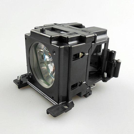 RLC-013   Lamp with Housing for VIEWSONIC PJ656 / PJ656D
