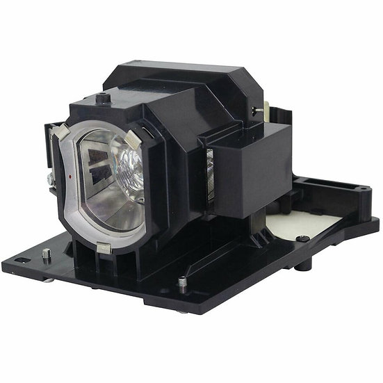 Projector Lamp for Hitachi CP-X5550 / CP-X5555 / CP-WX5500 / CP-WX550