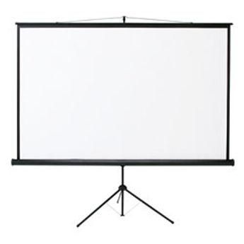 Projector screen rental by AV Projector Room Klang Valley Malaysia