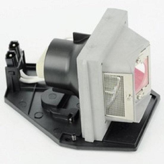 Lamp EC.J6300.001 For ACER P7270 With Japan Phoenix  Lamp Burner