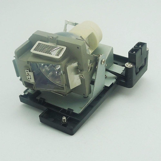 Projector Lamp for Optoma DS31 / DS317 / EX522 / EX532 /DS219 / DX617