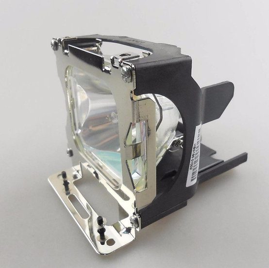 DT00205 Original VIEWSONIC Projector Lamp for PJ1035-2