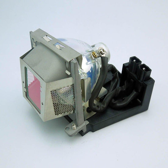 P8984-1021   Lamp with Housing for EIKI EIP-X350