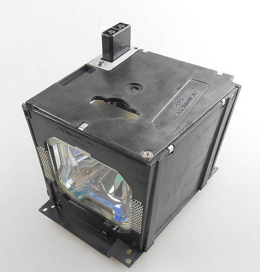AN-K10LP  Projector Lamp for Sharp XV-Z1000 / XV-Z10000 / XV-Z10000E