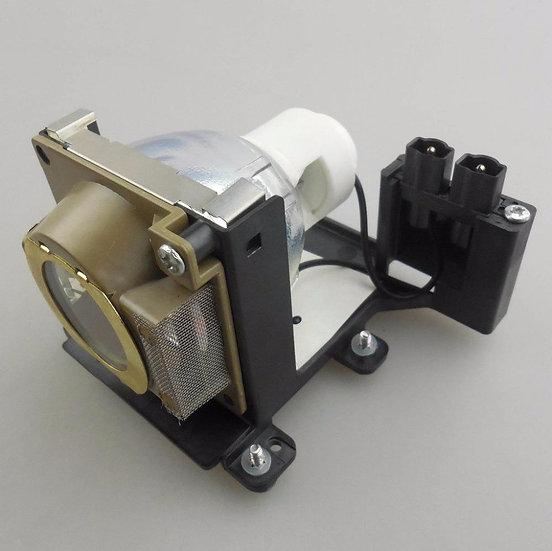 VLT-XD350LP   Lamp with Housing for MITSUBISHI LVP-XD350 / LVP-XD350U / XD350U