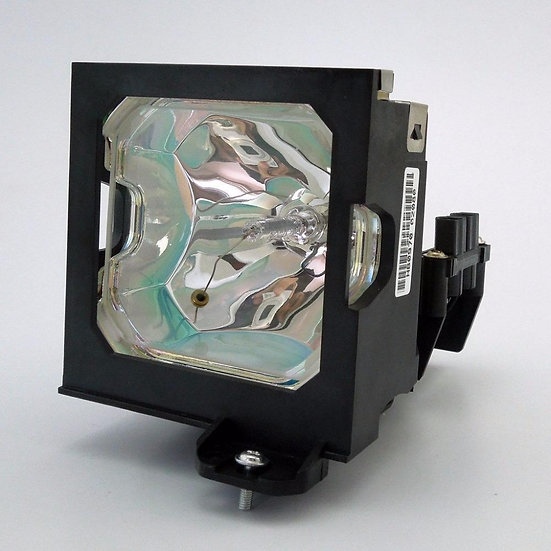 ET-LA780  Projector Lamp for Panasonic PT-L750 / PT-L750E / PT-L750U