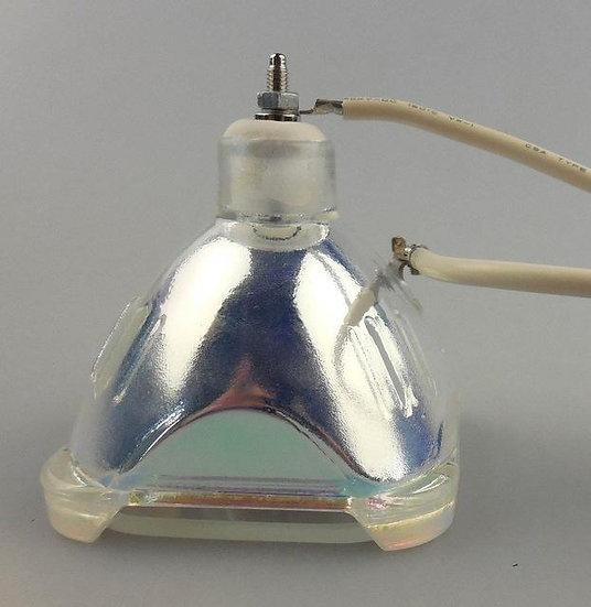 BHNEELPLP12-SA   Bare Lamp for JVC LX-D3000Z / LX-D3000ZU