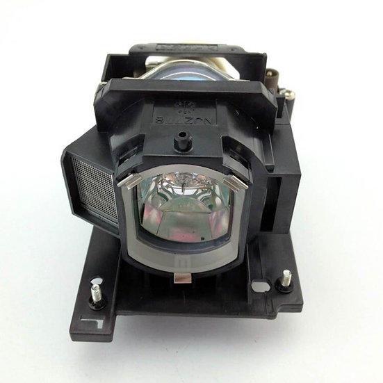 Lamp  HITACHI CP-WX4021N / CP-X4021N / CP-X5021N / CP-X4022WN / CP-WX4022WN