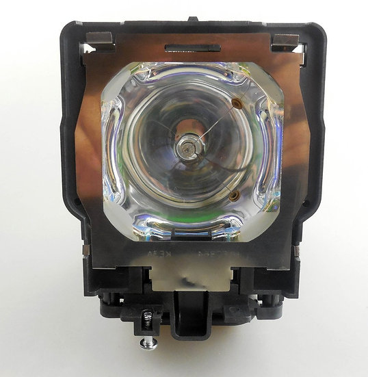 003-120338-01   Lamp with Housing for CHRISTIE LX1500