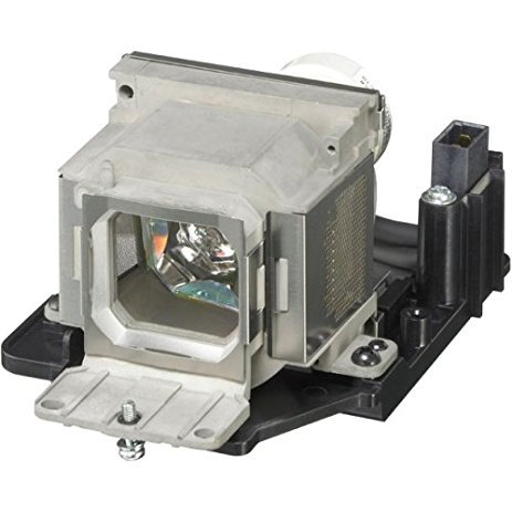LMP-E212 Projector Lamp for Sony VPL-SW225 / VPL-SW525 / VPL-SW525C