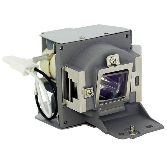MC.JFZ11.001   Lamp With Housing For Acer P1500 H6510BD s