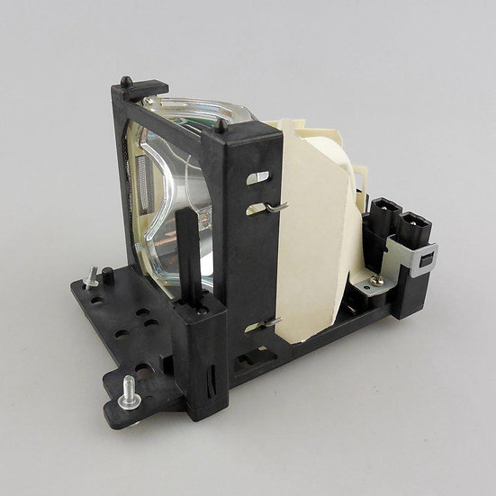 DT00431 Original HITACHI Projector Lamp for CP-S385W