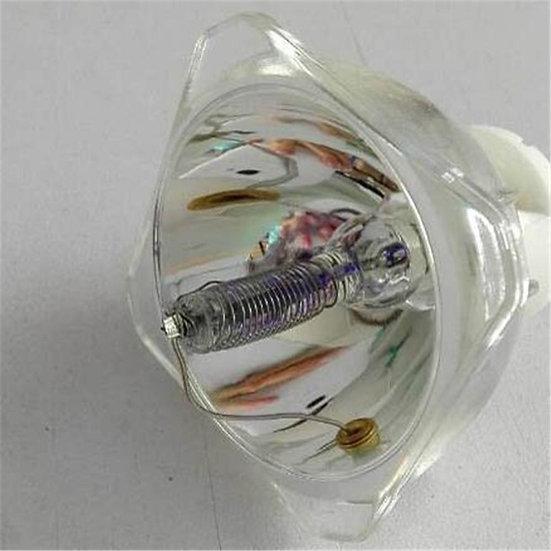 5811118436-SVV   Bare Lamp for Vivitek D966HD / D967-WT / D968U