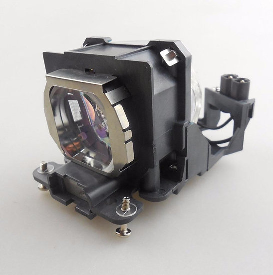 ET-LAE700B   Lamp with housing for PANASONIC PT-AE700 / PT-AE800