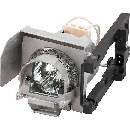 ET-LAC200 Panasonic Projector lamp for PT-CW240 / PT-CW241R