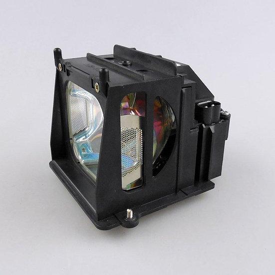 456-8769   Lamp for DUKANE I-PRO 8769