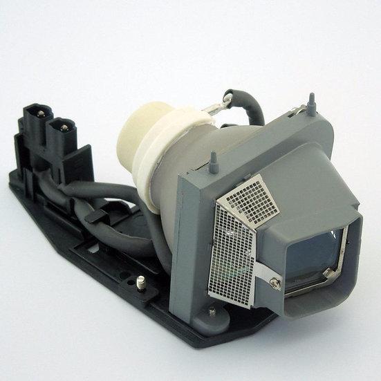 311-8943 Lamp   DELL 1209S / 1409X / 1609WX / 1609X / 1406X / 1609HD