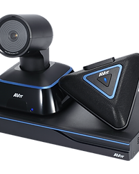 Aver video conferencing installation malaysia