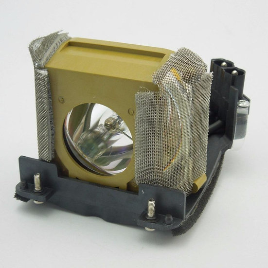 VLT-XD50LP   Lamp with Housing for MITSUBISHI XD50U / XD60U