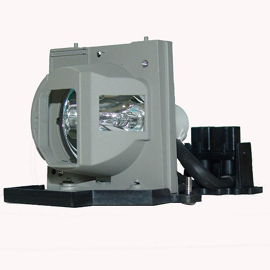 EC.J3901.001   Lamp With Housing For ACER XD1150 / XD1150D / XD1150P / XD1250