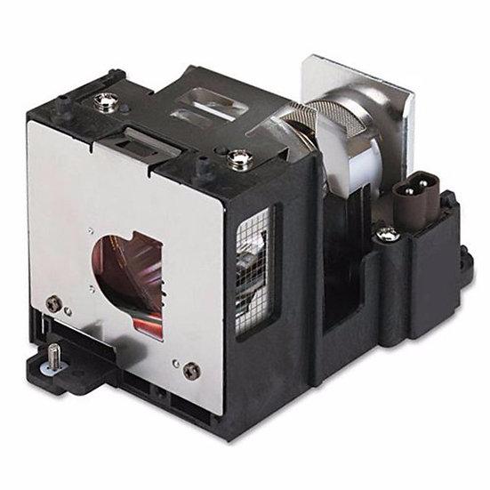 Lamp SHARP XG-MB55 / XG-MB55X / XG-MB65 / XG-MB65X / XG-MB67 / XG-MB67X