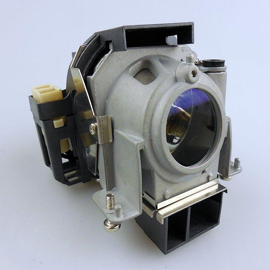 NP02LP / 50031755  Projector Lamp for NEC NP40 / NP50 / NP40G / NP50G