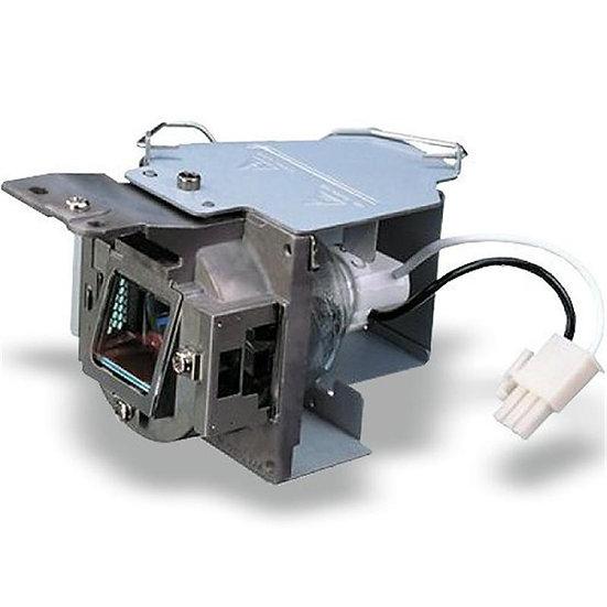 RLC-070  Projector Lamp for Viewsonic PJD5126 / PJD6223 / PJD6353