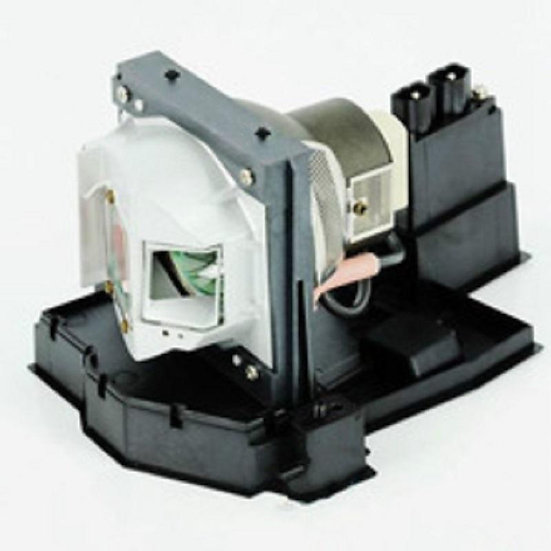 Original Projector Replacement Lamp For Acer P5260 / P5260i