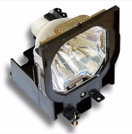 03-000709-01P   Lamp with Housing for CHRISTIE LU77 / LX100 / LX77