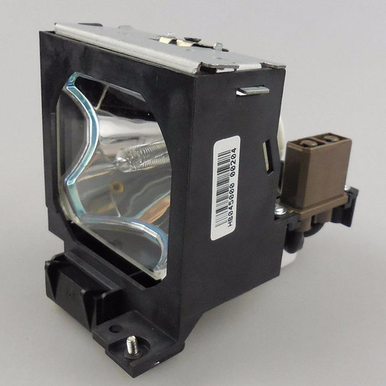 Lamp  SONY VPL-PX21 / VPL-PX31 / VPL-PX32 / VPL-VW11 / VPL-VW11HT / VPL-VW12HT