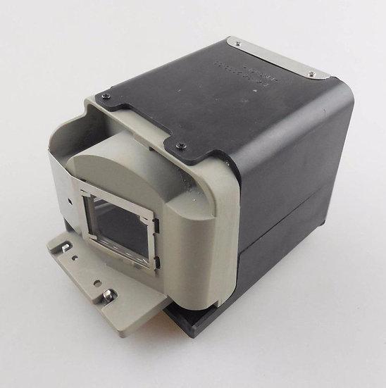 RLC-050 Projector Lamp for Viewsonic PJD5112 / PJD6211
