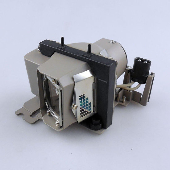Projector Lamp for Infocus IN1100 / IN1102 / IN1110 / IN1112 / M20