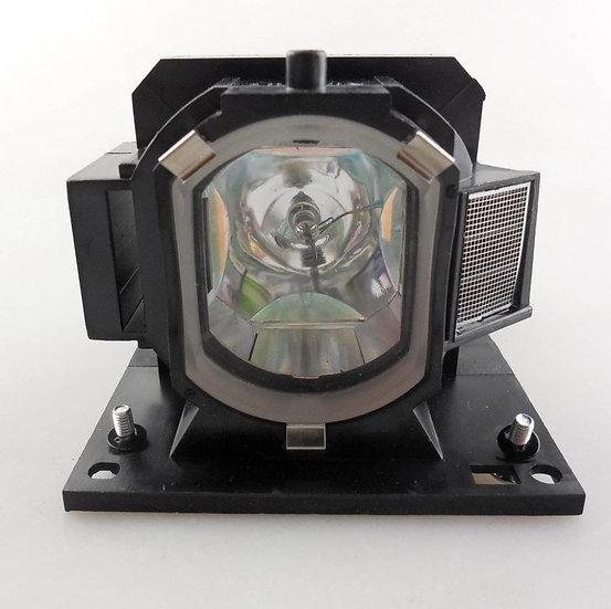 DT01481   Lamp   HITACHI CP-WX3030WN / 456-8931WA / Imagepro 8931WA