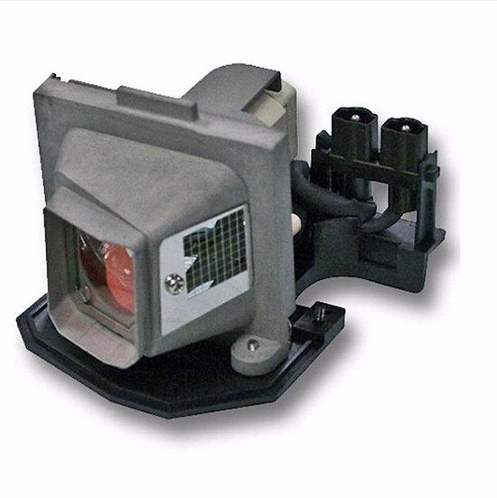 Projector Lamp for Optoma EP628 / EP723 / EP728 / EP728i / EW161