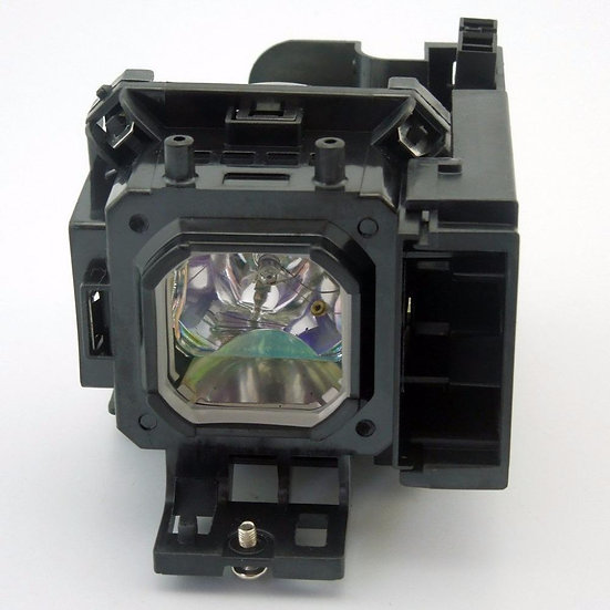 Projector Lamp for Canon LV-X6 / LV-X7