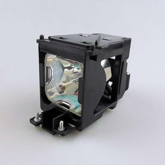 ET-LAC75  Projector Lamp for Panasonic PT-LC55U / PT-LC75E / PT-LC75U