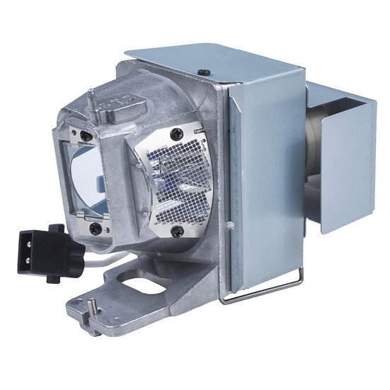 Original Projector Lamp with Housing for Optoma HD27e