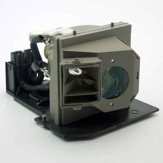 Projector Lamp for Optoma EP1080 / EP910 / H81 / HD7200 / HD80