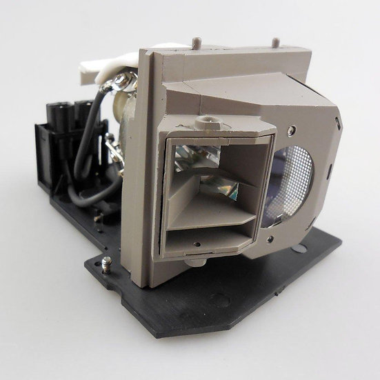 Projector Lamp for Dell 5100MP