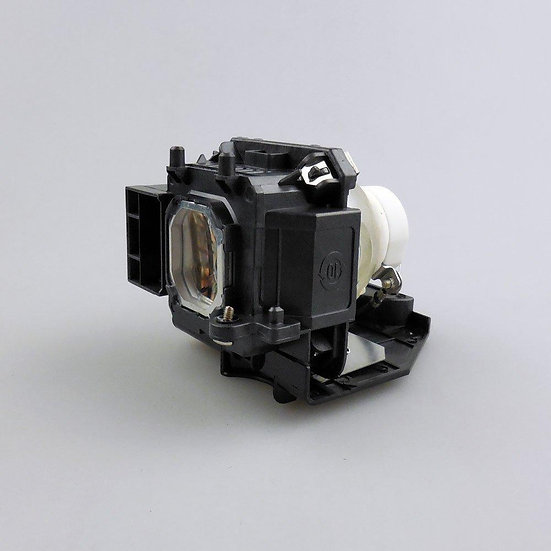 NP17LP Projector Lamp for NEC M300WS / M350XS / M420X